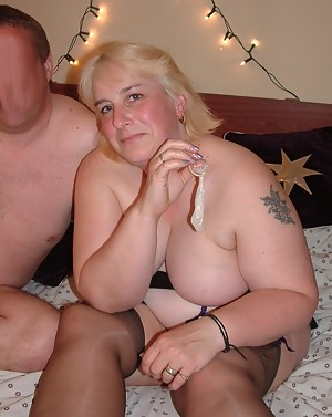 Moms Condom Porn Pictures