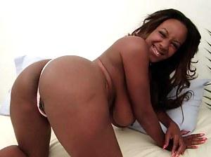Moms Black Ass Porn Pictures